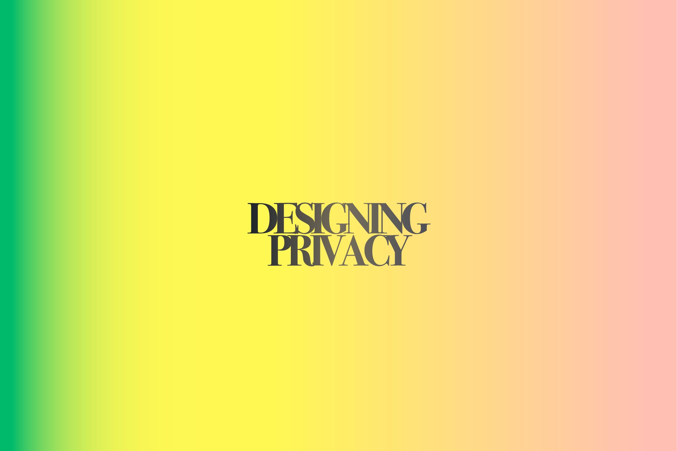 2017-designingprivacy-app-02